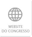 Site do Congresso - CBCV 2021