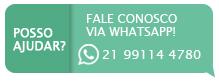 Posso ajudar WhatsApp